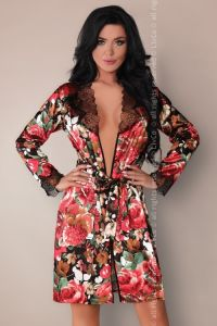 Livia Corsetti Hatie LC 90334-1 Secret Garden Collection