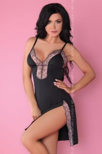Livia Corsetii Malaya LC 90325 Amber Collection