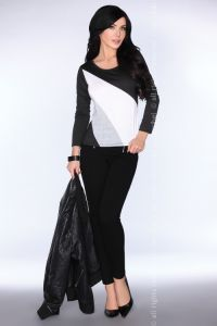 Merribel CG032 Black